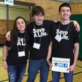 Westchester Students Join Forces To Address Issues Impacting Youth