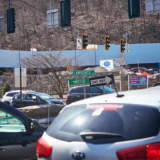 Lawrence Street Petition Gains Traction In Greenburgh