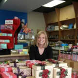 Pearl River, Piermont Store Owners Highlight Unique Gifts For Mother's Day