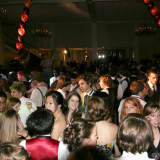 Clarkstown Police Offer Prom Night Tips