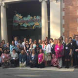 Northeast Science Teachers Recognized At The Bronx Zoo, Mercy College