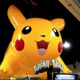 Pokemon Fans Can Do Battle At Somers Library
