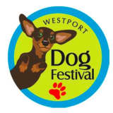 Westport Dog Show Postponed Until June 12 Due to Anticipated Stormy Weather