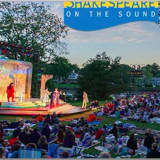 Rowayton's Shakespeare On The Sound Sets New Ticket Policy For 'Hamlet'