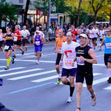 HSS Doctor Talks Marathon Training and Injury Prevention
