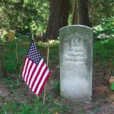 African American Cemetery In Rye Hosting Solidarity Saturday