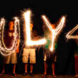 Lyndhurst Schedules Fourth Of July Celebration