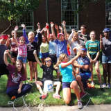 Bergen County Opens Registration For Teen Summer Program RISE