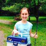 Fairfield PAL Offers Trout Derby For Students Up To 15