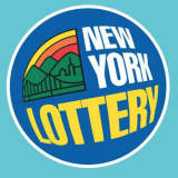 $10 Million Richer: Hartsdale Man Wins On Lottery Scratch-Off Ticket