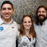 Connecticut Man, 23, Heads To Democratic Convention As A Delegate