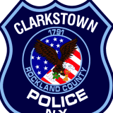 Clarkstown Police Respond to 669 Calls