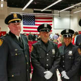 Rockland County Plans Civil Service Exam For Potential Police Officers