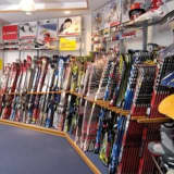 Ski Shop In Pearl River Closes Doors After Nearly 50 Years