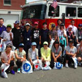 Summer Camp Exchange Program Binds Glen Rock, Japanese Town