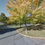 Parents Seek Relief From Ramapo Central Bus Routes Changes