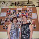 Nursery School Teacher, Musician Heads BergenPAC's Early Stars Program