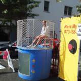 Ridgefield Park Fall Festival Street Fair Promises Food, Fun