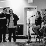 Lyndhurst Polish American Citizens Club Continues Open Mic Nights