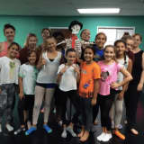 Cresskill Dance Studio Expands Programs For Special Needs Students