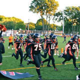 Fort Lee Football Team Invites Former Players To Join Alumni Game