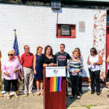 Rand Sells Nyack Property To Rockland County Pride Group