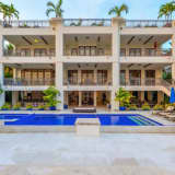 Keep Summer Going With Warm Weather Listings From Douglas Elliman