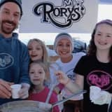 Chowdafest Dishes Up Bowls Of Fun