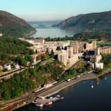 Six West Point Cadets Face Drug Conspiracy Charges
