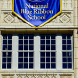 Clarkstown South HS Named National Blue Ribbon 'Exemplary High Performing'