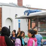 Haverstraw Food Crawl Returns With 18 Restaurants