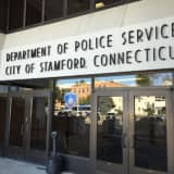 Stamford Police Search For Man After His Wife Is Found Dead