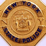 Four Store Clerks Charged In Underage Drinking Initiative
