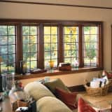 'Fall' For New Windows This Autumn With Renewal By Andersen