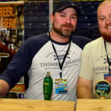 Beer Conn Festival On Tap For Bridgeport With 50 Breweries In Spotlight