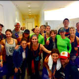 SoulCycle Raises $11K To Support Charity For Abused, Neglected Kids