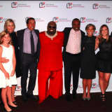 Norwalk Fundraiser Raises $1.6 Million For Multiple Myeloma Research