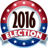 Rockland Decides: Congressional, State Legislature Highlight Slate