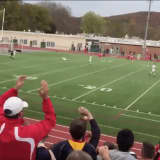 Somers Boys Soccer Team Wins First State Championship