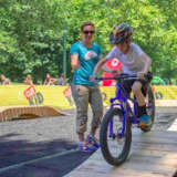 RCC Features Bike Events For Kids