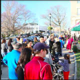 Greenwich Prepares To Roll Out Events For The Annual Holiday Stroll Weekend
