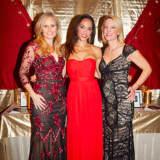 Greenwich Hospital's Annual Gala Raises Almost $1M