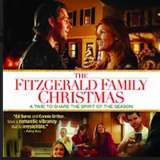 Norwalk Community College Shows 'The Fitzgerald Family Christmas'