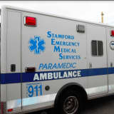 Stamford EMS Begins Drive To Support Paramedic Ambulance Services