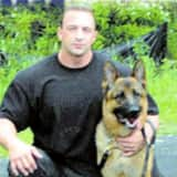New Indictment Served To Ex-Cop In Westchester Accused Of Killing Four