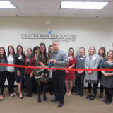New Businesses Open Their Doors In Paramus This Holiday Season