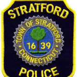 Stratford Cops Charge Man, 28, With Selling Cocaine From Car