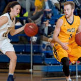 Pace Basketball Teams Hosts Camp Reunion And Youth Day This Weekend