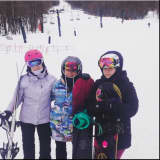 Bedford's Pedigree Ski Shop Helps Families Make Mountain Of Memories