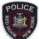 Red Hook Teen, 18, Charged With Forcibly Touching Child, Police Say
